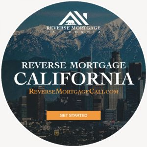 reverse-mortgage-california